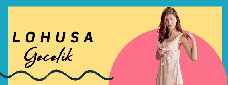 LOHUSA&HAMİLE